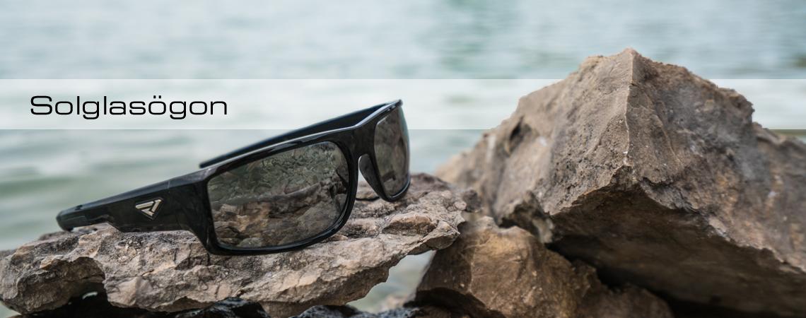 FXR Solglasögon