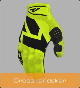 FXR Crosshandskar